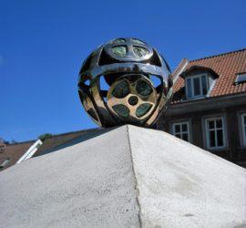 kunst stenhugger billedhugger bronzeskulptur granit marmor kunstnere galleri modeller billedhuggeri