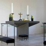 kunst stenhugger billedhugger bronzeskulptur granit marmor kunstnere galleri modeller billedhuggeri glas bronze udsmykning